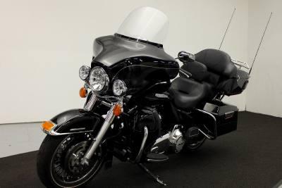 2013 Harley Davidson Limited