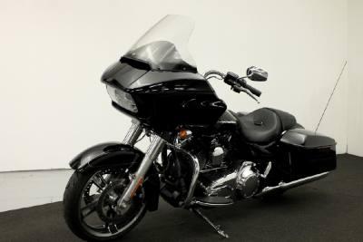 2015 Harley Davidson Road Glide Special