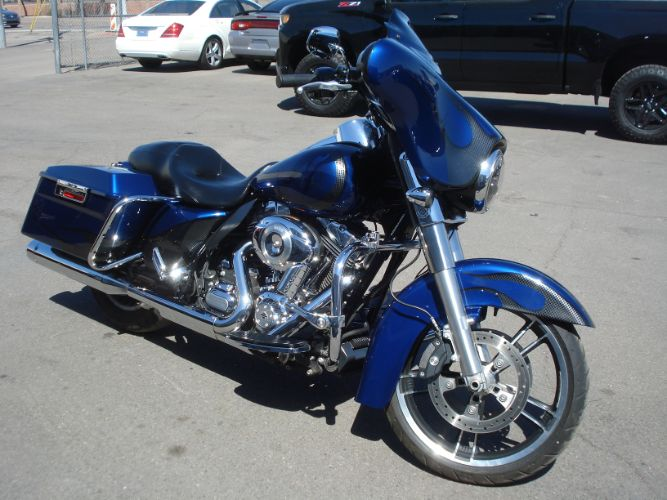2013 HARLEY DAVIDSON FLHTC Electra Glide Classic Finance is EZ Here, Bad Credit No Problem
