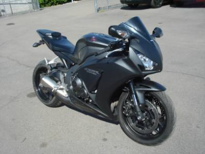 2016 Honda CBR1000RR FINANCE AVAILABLE