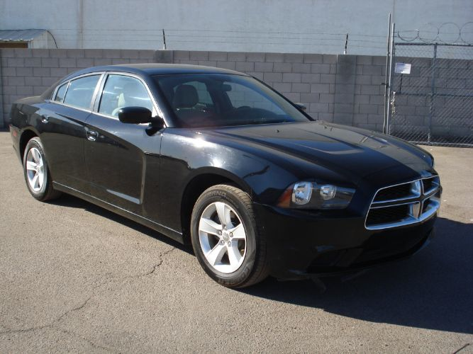 2014 Dodge Charger Low Down, Low Payments, Apply Online