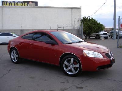 2007 Pontiac G6 GTP Finance Here, Apply Online dvautocentercars.com