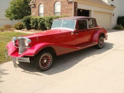 1968 Chevrolet Caprice Custom