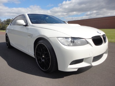 2010 BMW 3 Series 335i xDrive