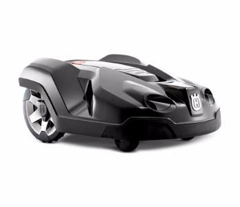 2017 Husqvarna AutoMower 430X