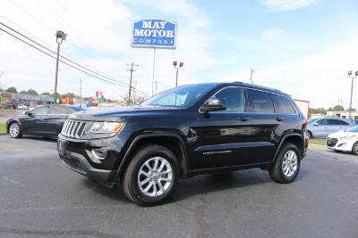 2015 Jeep Grand Cherokee Laredo AWD