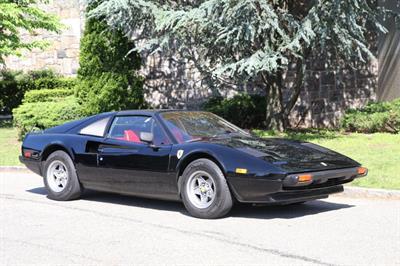 1979 Ferrari GTS