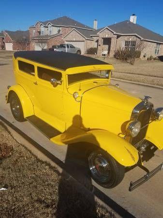 1937 Studebaker Custom 1