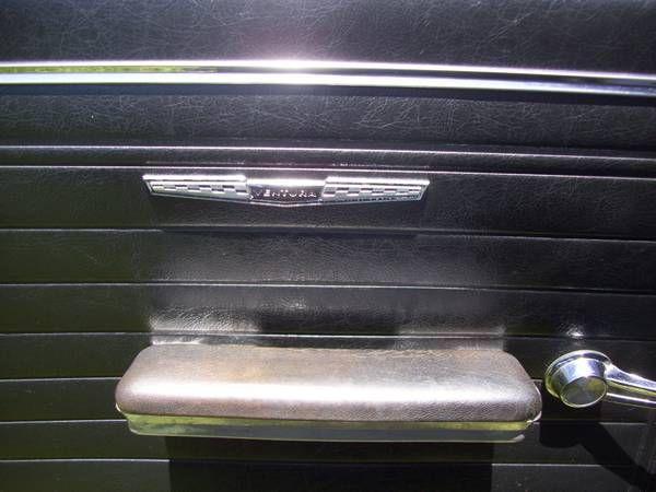 1964 Pontiac Catalina 3