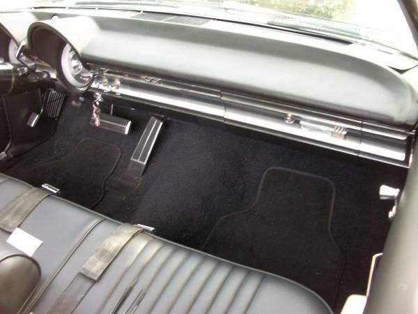 1965 Dodge Custom 2