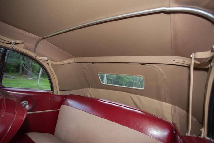1947 Ford Super Deluxe 26
