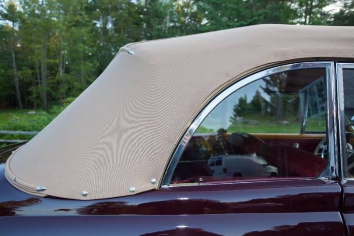 1947 Ford Super Deluxe 36