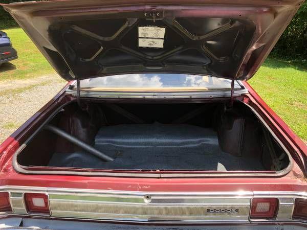 1975 Dodge Dart 3