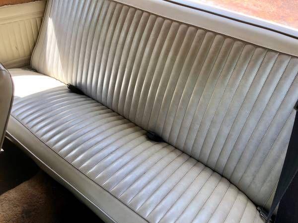1975 Dodge Dart 5