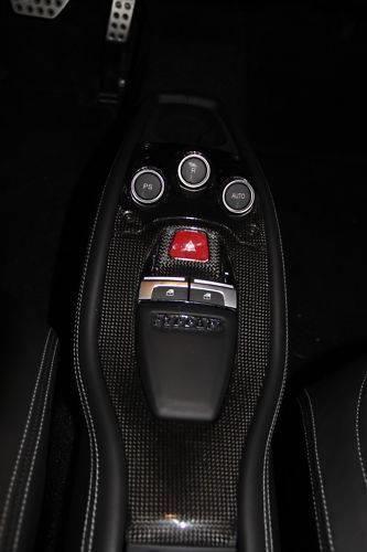 2011 Ferrari Italia 16