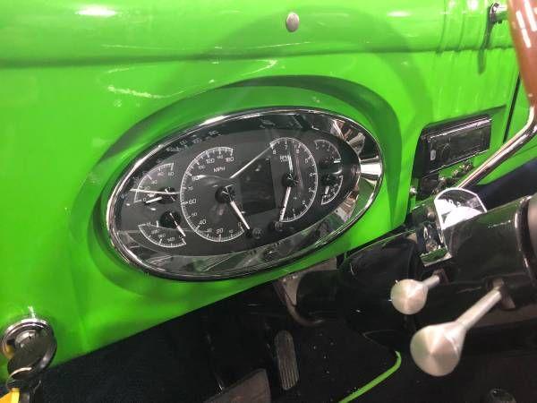 1942 Dodge WC-12 5