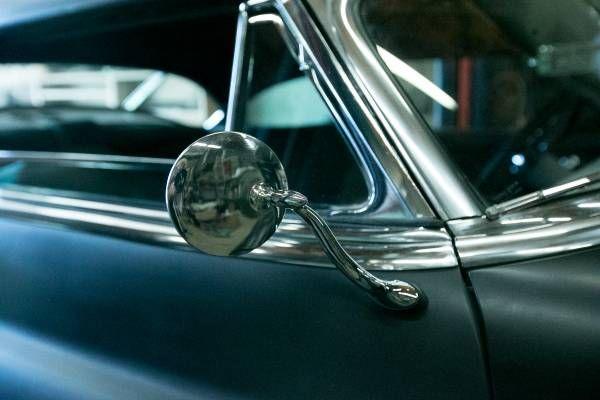 1950 Cadillac Series 62 18