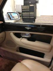 2001 Bentley Arnage 13