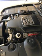 2001 Bentley Arnage 3