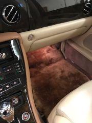 2001 Bentley Arnage 5