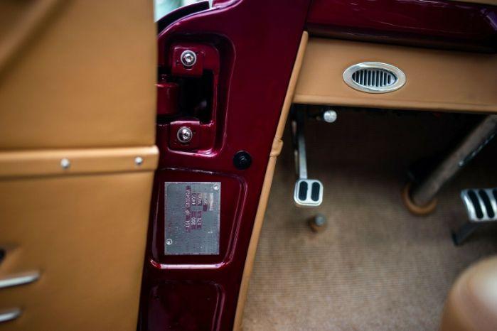 1959 GMC 100 11