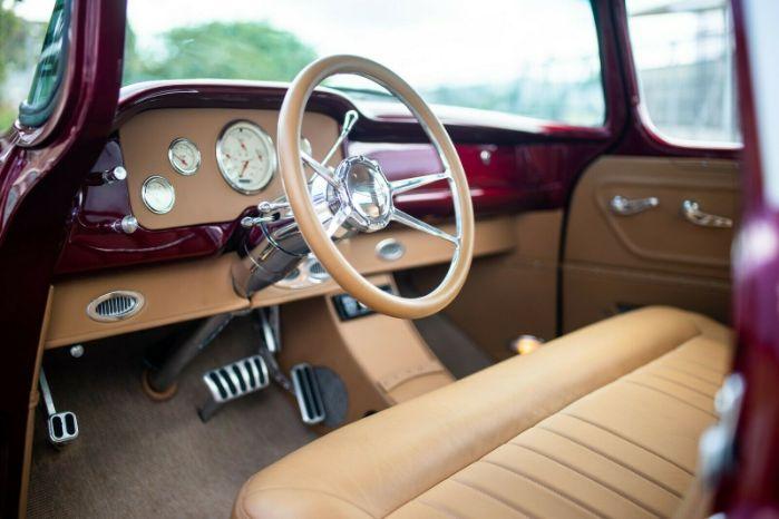 1959 GMC 100 19
