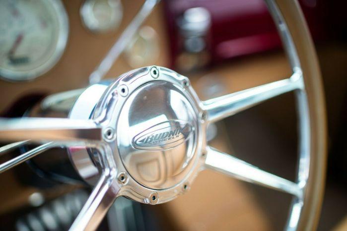 1959 GMC 100 8