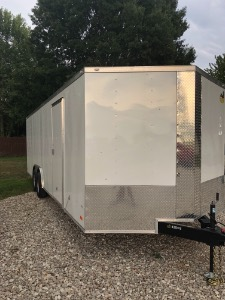 2018 covered wagon 24 2