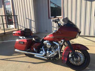 2009 Harley Davidson Road Glide Touring