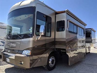 2006 Winnebago HORIZON 40KD