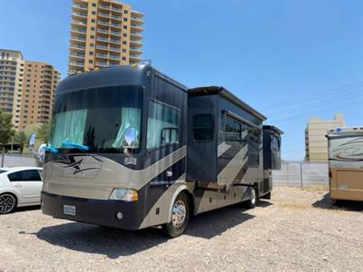2006 Country Coach Inspire 360 Motorcoach