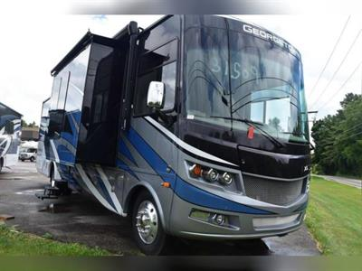2020 Forest River Georgetown 378XLF Motorcoach