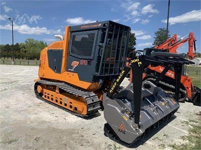 2021 CMI C175 Twister II