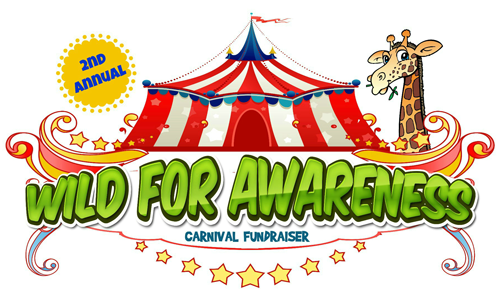 Wild For Awareness Carnival