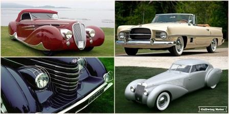 Classic Delage, Classic Delahaye, Classic Dualghia For Sale. We Buy Classic Dualghia. Call Peter Kumar at Gullwing Motor. Classic Delage, Delahaye,  Dualghia,