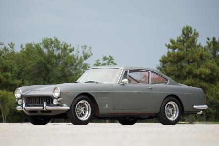 Classic Ferrari For Sale. We Buy Classic Ferrari. 250GT, 250GTE, 250GTL, 330GTC, 330GTS, 275GTB, 275GTS, 246GTS, 512BB, 512BBi, 512TR