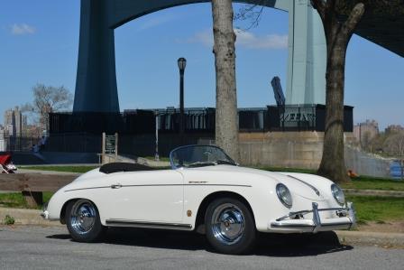 Classic Porsche For Sale. We Buy Classic Porsche Call Peter Kumar at Gullwing Motor Cars.356A, 356B, 356C, 356SC, 911, 911T, 911E, 911L, 911S, 911SC, 911T, 912, 993