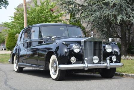 Classic Rolls Royce For Sale. We Buy Classic Rolls-Royce Call Peter Kumar at Gullwing Motor Cars. Phanton I, Phanton II, Phantom III, Silver Cloud I, Silver Cloud II, Silver Cloud III, 20-25, 25-30 Corniche