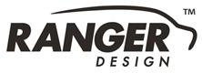 Ranger