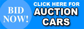 Auction Inventory