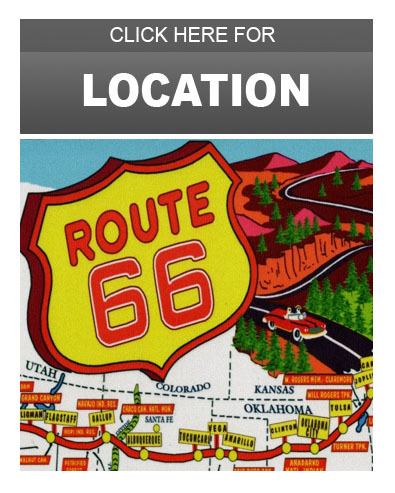Route 66 Food Truck Park Location