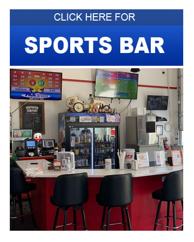 Route 66 Food Truck Park Sports Bar